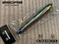 カマス屋 260RS GT-TUNED(カラー:グルクン)