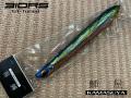カマス屋 310RS GT-TUNED(カラー:グルクン)