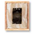 きすの昆布締め 井桁木箱 入り 1個【高電圧凍結仕様】 [_212102_]