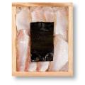 のどぐろの昆布締め 井桁木箱入り 1個 【高電圧凍結仕様】 [_212106_]