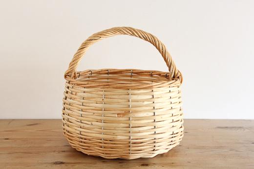 Fish Basket (Baskodenn)
