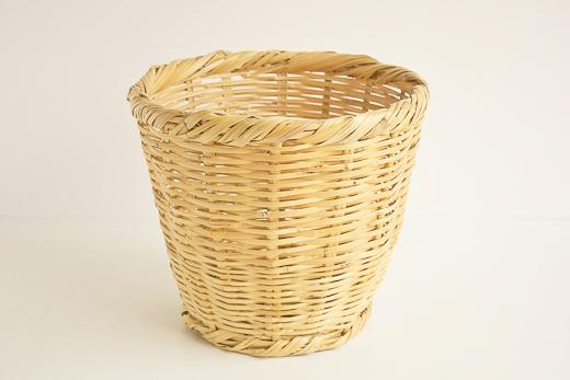 チュニジア ロゾ バスケット