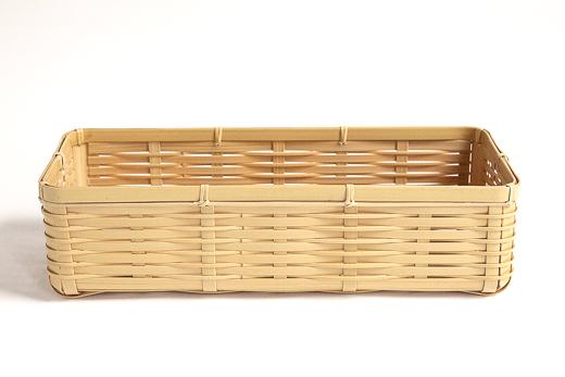大分 白竹 カトラリートレイ
