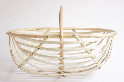 Artichoke Basket