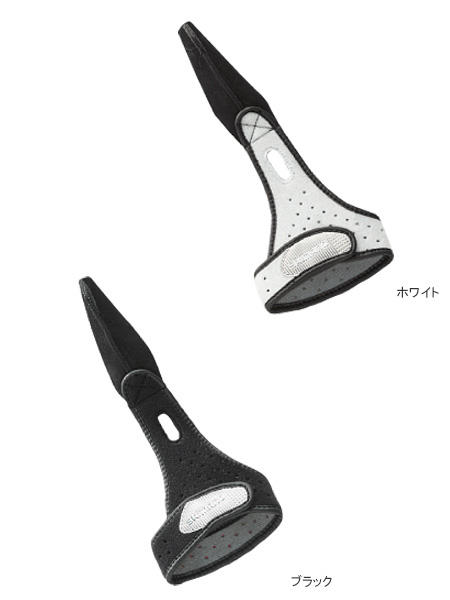 パワーフィンガー・キススペシャル・GL-042C