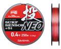 UVFサーフセンサーNEO+Si /250m