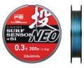 UVFサーフセンサーNEO+Si /300m