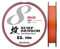 UVFサーフセンサー 8ブレイド+Si/250m