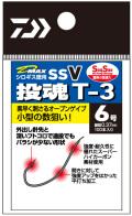 D-MAX シロギス徳用SSV 投魂T-3