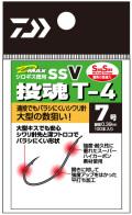 D-MAX シロギス徳用SSV 投魂T-4