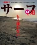 サーフ道〜伊良湖から御前崎まで44海岸。入り方から特徴までしっかり網羅〜