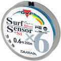 UVFサーフセンサー6Braid+Si 200m/(1.5号-3号)