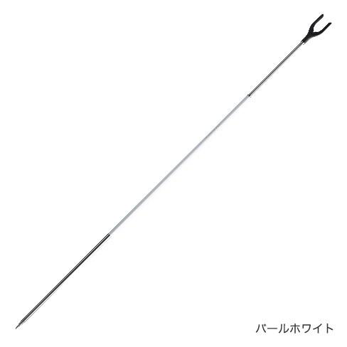 SURF S-HOLDER KISU-SP  RS-N11N