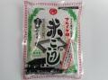 老舗の米麹(塩麹・味噌・甘酒作り用)【0.2kg】