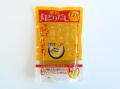 化学調味料不使用・万能丸どりだしDX(丸鶏スープストック)【0.3kg】