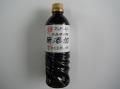 無添加丸大豆生醤油720ml【0.9kg】
