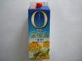 純正菜種油一番搾り(1250g)【1.4kg】