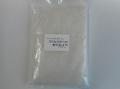 ベトナムの天日干し自然塩(超あら粒)【0.5kg】
