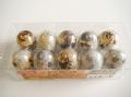 九州産のうずらの卵 10個【0.4kg】