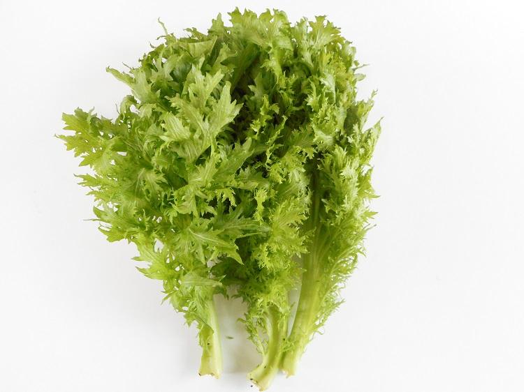 九州産わさび菜(市場野菜)【0.2kg】
