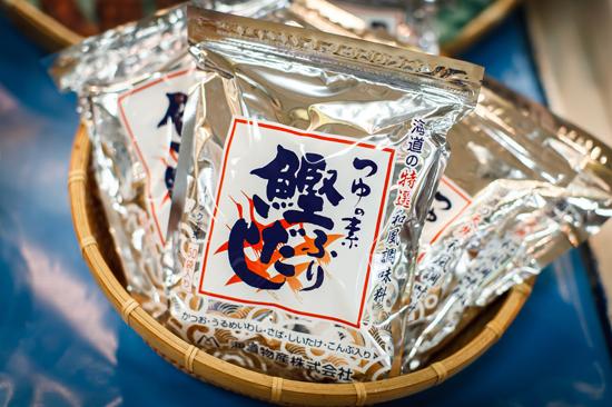鰹ふりだし(50包)