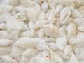 バナビイリス磨き【約2.5~4.0cm/100g】[メール便可-3袋まで]