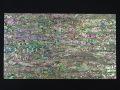 貝殻シート#5(ニュージーランドアバロン(パウアシェル))【シートサイズ14cm×24cm 厚さ0.18mm-0.2mm 】