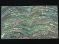 貝殻シート#6(ニュージーランドアバロン(パウアシェル))【シートサイズ14cm×24cm 厚さ0.18mm-0.2mm 】