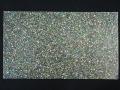 貝殻シート#8(ニュージーランドアバロン(パウアシェル))【シートサイズ14cm×24cm 厚さ0.18mm-0.2mm 】