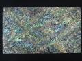 貝殻シート#9(ニュージーランドアバロン(パウアシェル))【シートサイズ14cm×24cm 厚さ0.18mm-0.2mm 】