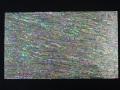 貝殻シート#13(ホワイトアバロン)【シートサイズ14cm×24cm 厚さ0.18mm-0.2mm 】
