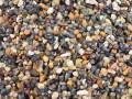 天然玉砂利 【南部】 1KG サイズ:0.5分 (2-3mm) ♪小粒!水槽底砂に最適♪ [メール便可-1袋まで]