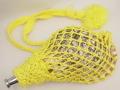 ホラガイ笛・袋付き【約37.5cm/1個】現品・法螺貝