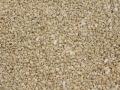 漂白済み-天然星の砂【約1~3mm/約500g】 [メール便可-1袋まで]