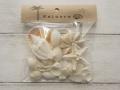 ■メール便可(4袋まで)■100円シェルミックス-NO.4-(約1〜6cm)貝 貝殻 シェル ディスプレイ マリン ハンドメイド ディスプレイ