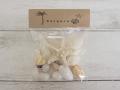 ■メール便可(6袋まで)■100円シェルミックス-NO.10-(約1.0〜4.0cm)貝 貝殻 シェル ディスプレイ マリン ハンドメイド ディスプレイ