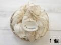 貝殻詰め合わせ-ココナッツボール-【ココナッツサイズ約12cm/1個】