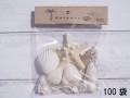 100円シェルミックス #103 【約1〜7cm/100袋】