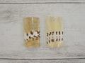 イモガイパーツ-4-(サラサミナシ)【縦約4cm×横約2cm/2枚】[メール便可50袋まで]