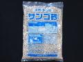 サンゴ砂#10 (1~2cm程度)【1kg】[メール便可-1袋まで]