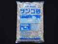 サンゴ砂#15 (1~4cm程度)【1kg】[メール便可-1袋まで]