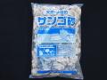 サンゴ砂#30 (2~10cm程度)【1kg】