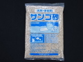 サンゴ砂#5 (5mm程度)【1kg】[メール便可-1袋まで]