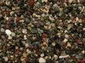 天然玉砂利 【瀬戸内】 1KG サイズ:1分 (3-5mm) ♪小粒!水槽底砂に最適♪ [メール便可-1袋まで]