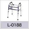 スライドフィット Lタイプ L-0188