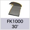 Lスロープ FK1000 30°