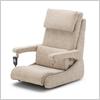 座いす型リフトアップチェア800