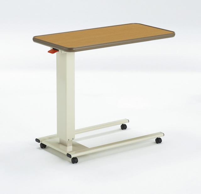 ハイロサイドテーブル KT-130HD