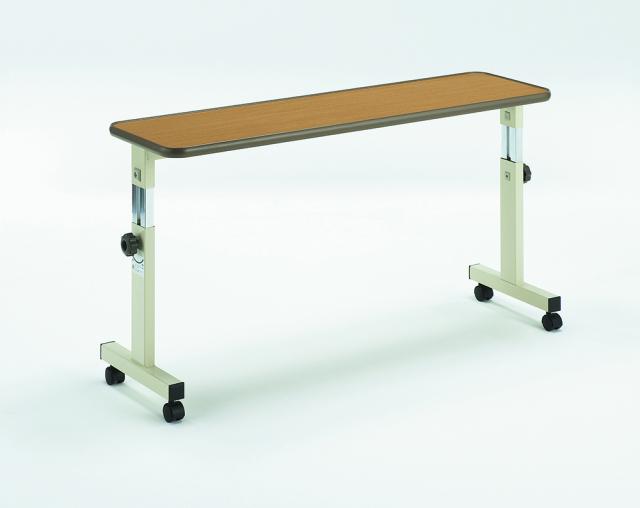 オーバーベッドテーブル KT95HD