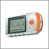 携帯型心電計HCG‐801